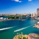 Десять мест, которые нужно посетить в Австралии