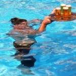 Польские туристы депортированы из Турции с запретом въезда на 5 лет за пьяный дебош