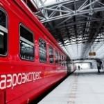 «Аэроэкспрессы» в Шереметьево следовали с задержками