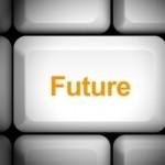 В ближайшие 10 лет 50% продаж будет идти в оффлайне