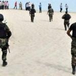 Тунисские СМИ: большинство погибших в Тунисе – британцы и немцы