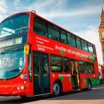 Автобусные туры из Одессы в Европу Бест-Тур