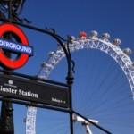 Лондонское метро остановится на целые сутки