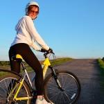Путешествие на велосипеде: как подготовиться