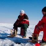 Подготовка к зимним видам отдыха