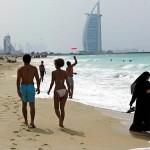 Что нужно знать туристам об ОАЭ?