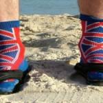 Британский фунт позволяет экономить в отпуске