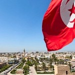 Тунис принимает меры поддержки туризма