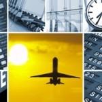 Azur Air открыла онлайн регистрацию для пассажиров чартерных рейсов