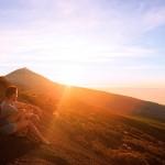 Удивительный отдых на Тенерифе