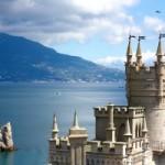 Крым собирает отзывы туристов
