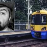 Мужчине грозит до пяти лет тюрьмы за зарядку телефона в поезде