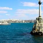 Достопримечательности Севастополя: осмотр города за 1, 3 дня или неделю