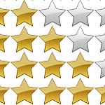 Рейтинг лучших гостиниц Краснодарского края