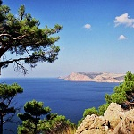 АЛЕАН: в Крым на ближайшие даты