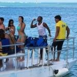 50% туристов в Доминикане – молодежь