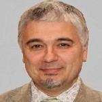 Карен Гончаров: вклад туризма в ВВП страны может составить 9-10%