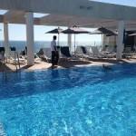 Израильтяне не стремятся на зарубежные курорты