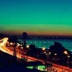 Достопримечательности Днепропетровска