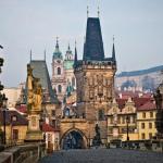 Авиабилеты в Прагу: дельные советы