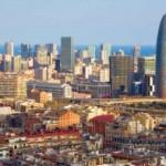 Пострадавший в перестрелке в Барселоне бельгиец оказался русским