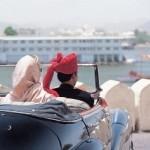 В Индии фиксируют бум на электронные визы
