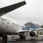 Аэропорт Калуги обещает бесплатные трансферы жителям соседних регионов