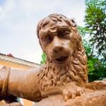 Куда лучше отправиться в автопутешествие по Украине