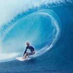 КНДР станет центром серфинга