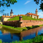 Что посмотреть в Белоруссии?