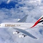 «Эмирейтс» представила новые возможности для туристов