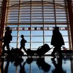 Какие виды контроля необходимо пройти пассажирам в аэропорту?