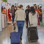 Свердловская область – лидер по продажам путевок за границу