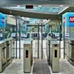 Определено самое чистое в мире метро