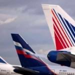 ФАС проследит за ценами на билеты при поглощении «Трансаэро» «Аэрофлотом»