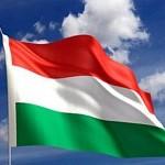 Венгрия о мигрантах и туризме