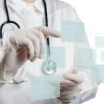 Выставка Health&Medical Tourism пройдет в Санкт-Петербурге