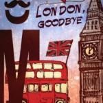 Британский лоукостер прекращает полеты между Москвой и Лондоном