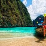 Стоимость путевки в Таиланд в 2015 году