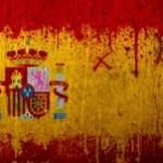 Испания открывает новые визовые центры в России
