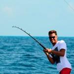 Топ-8 лучших мест для рыбалки в мире