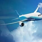 Какие авиакомпании самые щедрые?