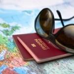 Евросоюз не досчитался трети российских туристов