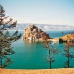 Особенности отдыха на Байкале