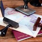Приглашение в Украину для российских граждан:  процесс оформления приглашения
