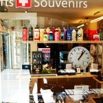 Сувениры из Швейцарии: что с собой привезти?