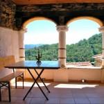Три причины купить домик в Италии