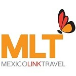 Мексика привлекает российский турбизнес