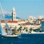 Сплит сделают одним из главных курортов Средиземноморья