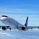 Из аэропорта Сочи открываются рейсы в Симферополь